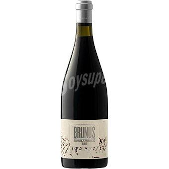 Brunus Vino tinto D.O. Montsant botella 75 cl Botella 75 cl