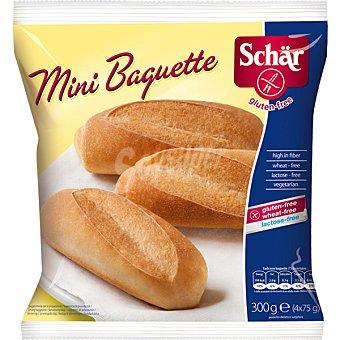 SCHAR Mini Baguette 300 GR