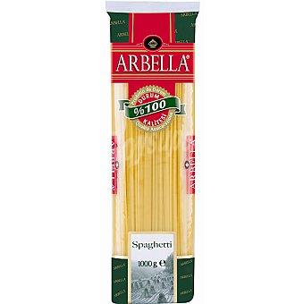ARBELLA SPAGUETTI Arbella spaguetti Paquete 1 kg