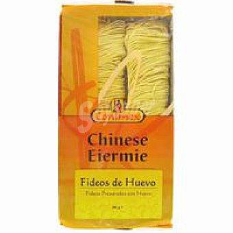 Conimex Fideos chinos Paquete 250 g