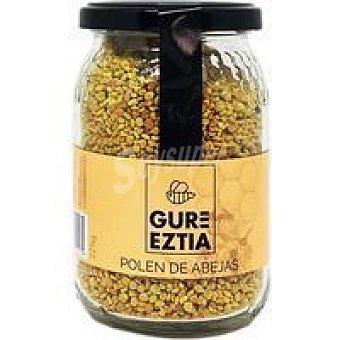 Gure Eztia Polen en grano Frasco 225 g