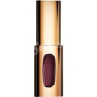L'Oréal C. Richie Extraor 500 Pack 1 unid