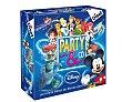 Party & Co con personajes Disney 3.0 (46504) 1 Unidad Diset