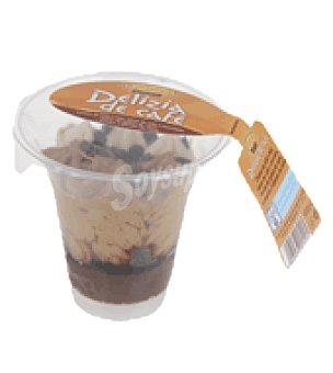 Bonta divina Copa delizia café 100 g
