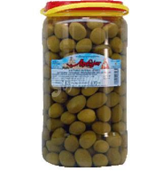 Moya Aceitunas sevillanas 1,600 kg