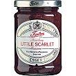 Mermelada de Little Scarlet frasco 340 g frasco 340 g Tiptree