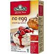 sustitutivo de huevo sin gluten envase 200 g ORGRAN Free From