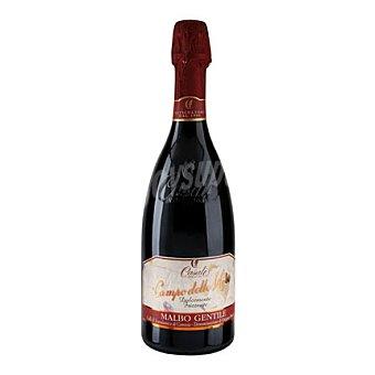 Campo delle More Vino italiano tinto dulce 75 cl
