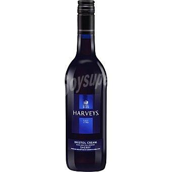 Harveys Bristol cream D.O. Jerez Sherry Botella 75 cl