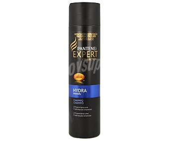 Pantene Pro-v Champú hidratación intensiva Expert Collection Bote 250 ml