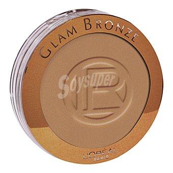 L'Oréal Glam Bronze 009 Duo Harmonie Pack 1 unid