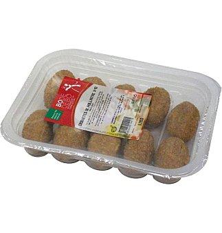 Bo de Debo Croquetas pollo 10 UNI