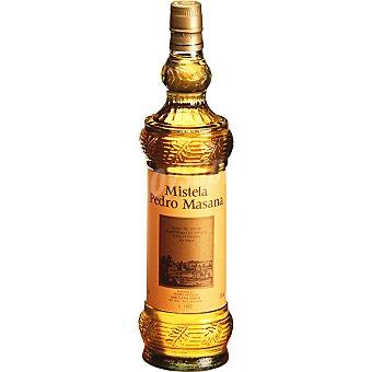 PEDRO MASANA Vino dulce mistela botella 75 cl