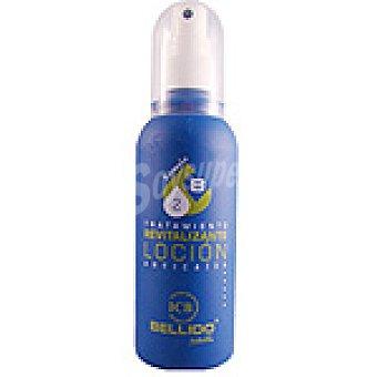 BELLIDO Loción anticaída formula B tratamiento revitalizante Frasco 150 ml