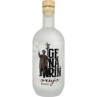 GENARIN Orujo blanco botella 70 cl botella 70 cl