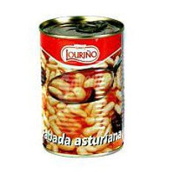 Louriño Fabada Asturiana Lata 450 g