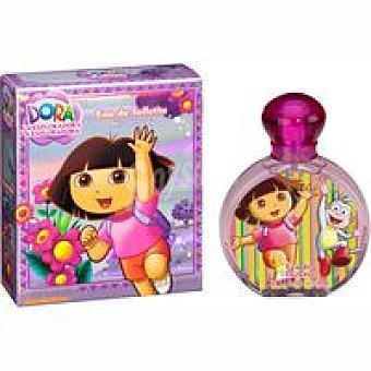 Dora Colonia 100 ml