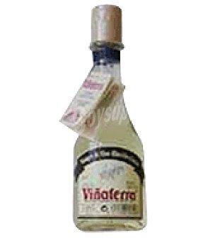 Viñaterra Vinagre de vino al limón 250 ml