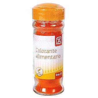 DIA Colorante alimentario Frasco de 60 g