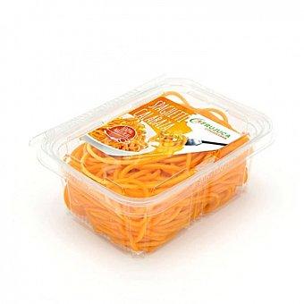 Frujuca Espaguetis calabaza 250 G 250 g