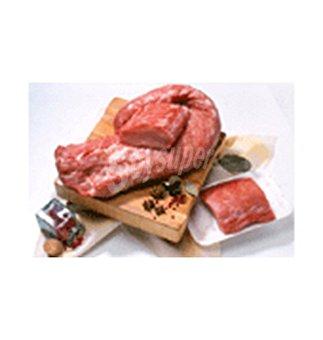 Condis Lomo cerdo trozos 850 GRS