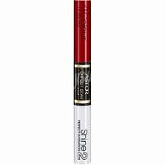 ASTOR Labios Perfect Stay 16H 225 1 unidad