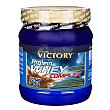 Proteina Whey Complex sabor chcocolate 330 g Victory
