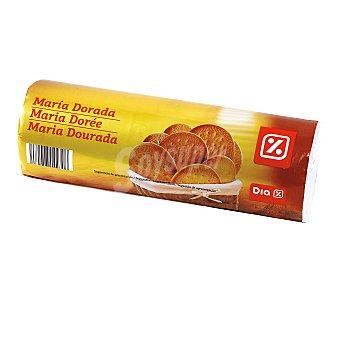 DIA Galleta maria dorada  Paquete 200 g