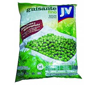 Jv Guisante 1 kg