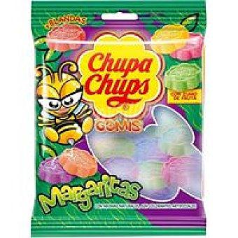 CHUPA CHUPS Chuches 125gr