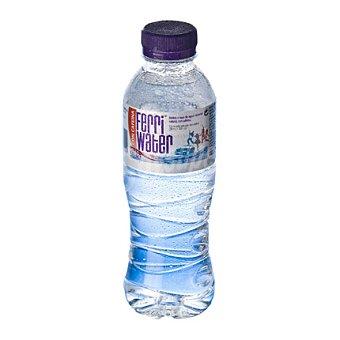 Ferri Water Agua mineral con cafeína 50 cl