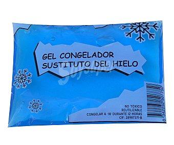 IGLOO Pack blando de gel
