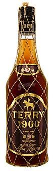 Terry Brandy 1900 Botella 70 cl
