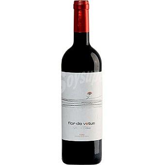 Flor de Vetus Vino tinto D.O. Toro botella 75 cl 75 cl
