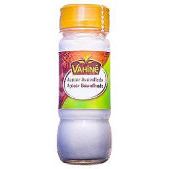 Vahiné Vahine Azúcar avainillado 90 g