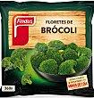 Brócoli Bolsa 400 g Findus