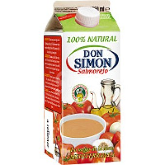 Don Simón Salmorejo 750ml