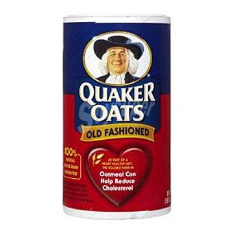 Quaker Cereal avena 510 g