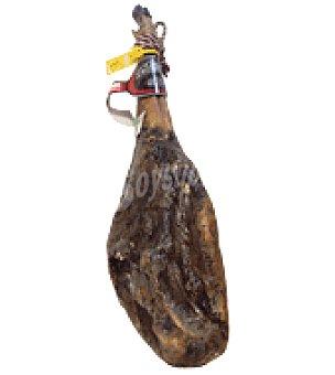 Coren Jamón ibérico 6,5 kg