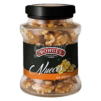 Borges Nuez grano Tarro 120 g