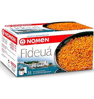 Nomen FIDEUADA 840 GRS