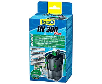 Tetra Filtro para acuario de 10-40 litros 10-40 litros