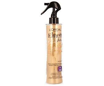 elnett Spray de fijación especial para pelo liso 170 mililitros