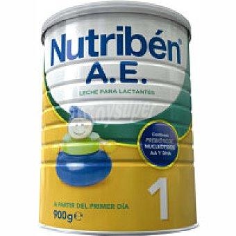 Nutribén Nutriben A.E.1  Lata 900 g