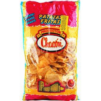 Chacon Patatas fritas rizadas 450 GR