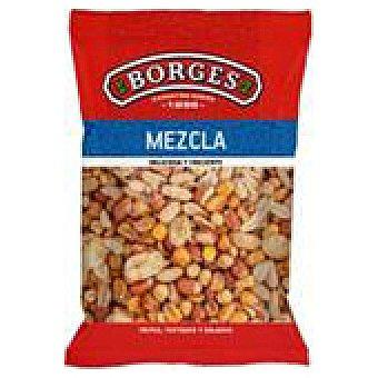 Borges MEZCLA 350 GRS