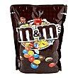 Chocolates con cacahuete Bolsa 220 g M&M's