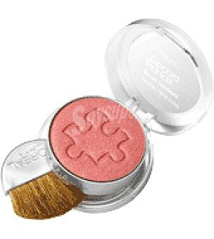 L'Oréal Maquillaje oa ac.perf. blush 145 1 ud