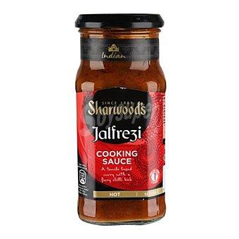 Sharwood's Salsa mild jalfredi 420 g