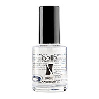 Belle Base blanqueante  Pack 1 unid